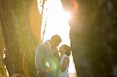 Marissa & Zach Canez –Wedding