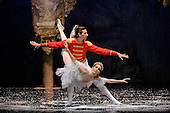 20131117 A Festival of Russian Ballet