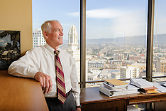 Editorial: Golden Gate University School of Law Profile - Tim Smallsreed of FAB Attorneys at Law