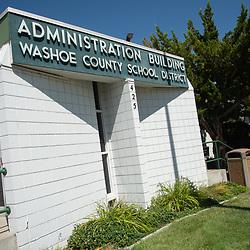 091118 - Washoe County School District