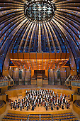 Düsseldorfer Symphoniker - official 2014+2017