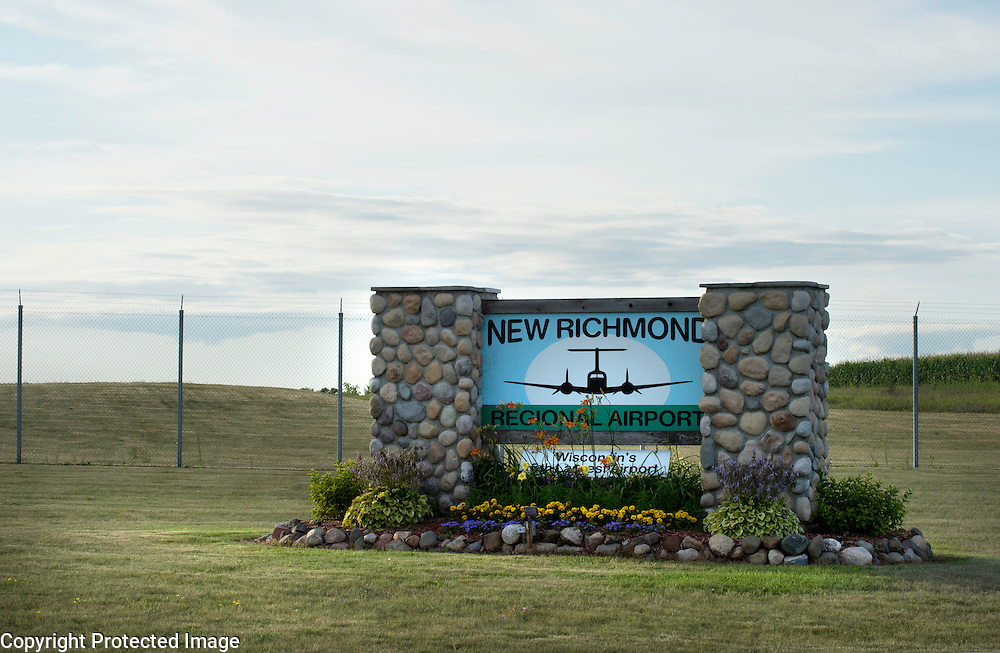 New Richmond, Wisconsin for WPPI<br /> August 2013<br /> photo by Kathy M Helgeson