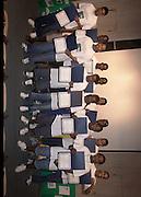 15447MENT: Graduation 7/02