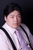 Aaron Koo