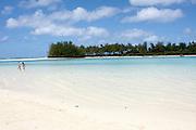 Cook islands, New Zealand,
