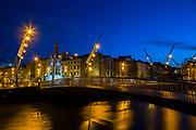 #cork #Ireland #light #longexposure #cars #tripod #fineart #fineartphotography #photography #photo #silvioseverino #loop_conspiracy #ingluewetrust #urban #trail #traffic #light #bus #strret #church#loopconspiracy #silvioseverino<br /> #longexposure #night #nightphotography<br /> Delete Comment