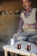 Turkish Life