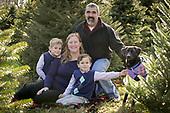 Winslow Family 11-2018