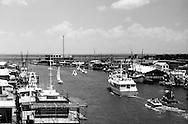 1979 Seabrook Kemah