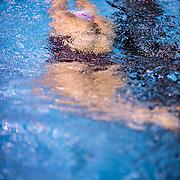 Wellington High-Performance Aquatics, May 2014, Day Two