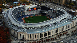 02-11-2013 ALGEMEEN: BVDGF NY MARATHON: NEW YORK <br /> Parcours verkenning en laatste training in het Central Park / Helicoptervlucht boven de Hudson yankee stadium<br /> ©2013-FotoHoogendoorn.nl