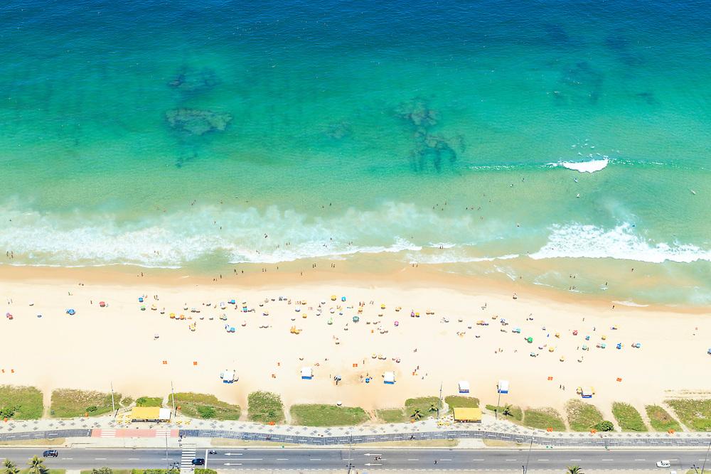 Fotos do Rio de Janeiro e das paisagens da Cidade Maravilhosa //<br /> Contato para compra das imagens - yuri@yuribarichivich.com // +55 27 998709506