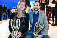 150218 Sportprijs Utrecht 2014