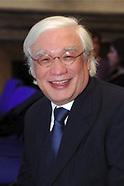 Charpentier Chen Jorge Eduardo