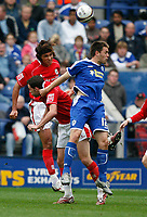 Photo: Steve Bond.<br />
