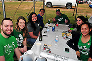 110516 PACs Tailgating