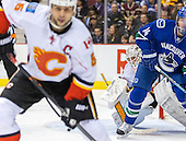 Vancouver Canucks Complete