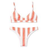 rh swimwear