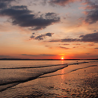 2009_10_01_camber_sands