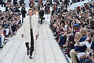 London Men's Spring 2016