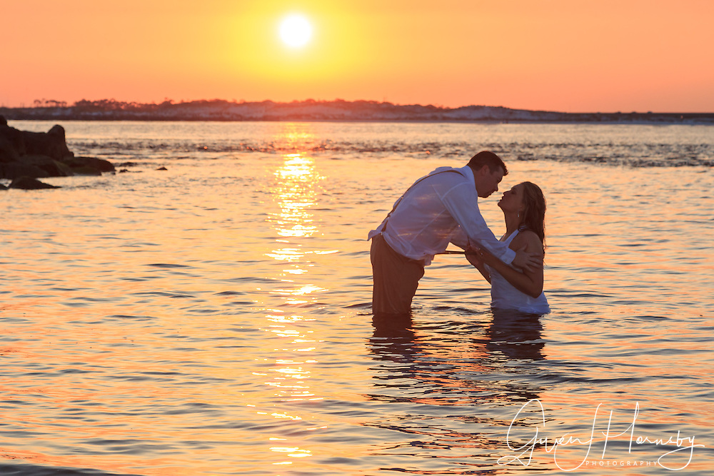 Wedding Beach Photos, Engagement Beach Photos, Beach Photographer, Beach Photography in Florida, Destin, Panama City Beach, Santa Rosa Beach, Beaches of 30-A, Seaside, Okaloosa Island and Fort Walton Beach