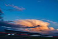 Endurance Autosport   SP3-GT4   Lotus Exige (2000cc)   Adam Bewsey   Daniel Plant   Tom Bradshaw   Yuji Shinohara   Andrew Dolan     Hankook 24 hours of Silverstone   01/02 April 2017   Photo: Jurek Biegus