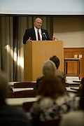 Mark Hopton...Vision OHIO Information Forum : Photos by Ans Bradford...Vision OHIO Information Forum : Photos by Ans Bradford