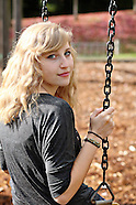 Katarina France Senior Pictures
