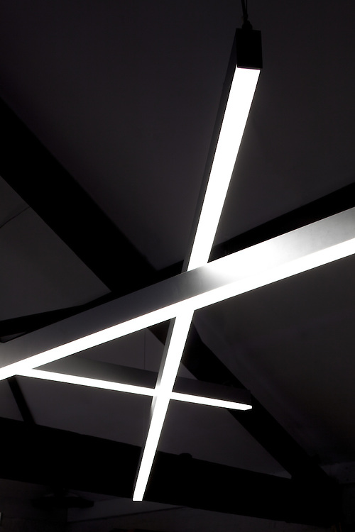 deltalight lighting london architects studio england uk