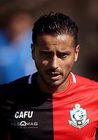 Chile League - Scotiabank 1 Division 2018 / <br /> ( C.Deportes Antofagasta ) - <br /> Gabriel Eduardo Sandoval