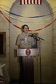 Boy Scout Court of Honor June 2015
