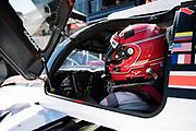 March 15-17, 2018: Mobil 1 Sebring 12 hour. 6 Acura Team Penske, Acura DPi, Simon Pagenaud