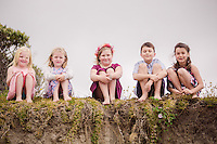 kuaotunu family photos on the coromandel peninsula coromandel photographer felicity jean photography 2015 a collection of family portrait photos taken on the Coromandel by Felicity Jean Photography authentic, candid & natural portrait images of families having fun