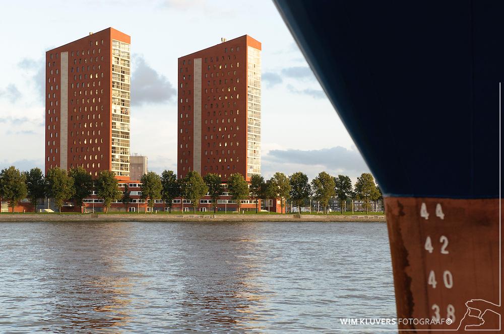WK20100912-143.NEF.Rotterdam ,kop van zuid