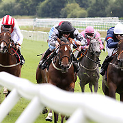 Lingfield 15th July