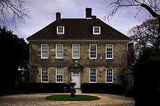 Arundels, Salisbury, Wiltshire