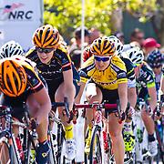 2014 Redlands Bicycle Classic - Pro Women's Criterium