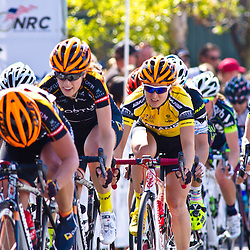 2014 Redlands Bicycle Classic - Pro Women's Criterium