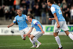 20120605 Football FC Roskilde - Randers FC, Betsafe League