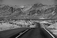 2012- Arizona.