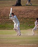 Cricket 2013