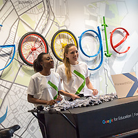 Event Photography - Google for Education
