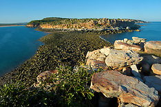 Camden Sound, Kimberley Coast Images