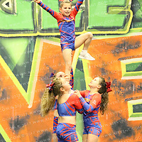 1101_Infinity Cheer Dance Youth Level 2 Stunt Group