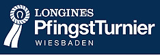 Wiesbaden - LONGINES Pfingstturnier 2019