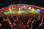 XVIII Mediterranean Games Tarragona 2018