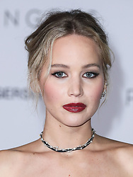 (FILE) Jennifer Lawrence marries Cooke Maroney. Jennifer Lawrence and Cooke Maroney tied the knot Saturday night at Belcourt of Newport, a pretty spectacular Rhode Island mansion. Among the guests were Ashley Olsen, Kris Jenner, Emma Stone, Corey Gamble, Cameron Diaz, Nicole Richie and Sienna Miller. WESTWOOD, LOS ANGELES, CALIFORNIA, USA - DECEMBER 14: Actress Jennifer Lawrence wearing a Dior dress, Christian Louboutin, and Beladora and Repossi jewels arrives at the World Premiere Of Columbia Pictures 'Passengers' held at the Regency Village Theatre on December 14, 2016 in Westwood, Los Angeles, California, United States. 14 Dec 2016 Pictured: Jennifer Lawrence. Photo credit: Xavier Collin/Image Press Agency/MEGA TheMegaAgency.com +1 888 505 6342