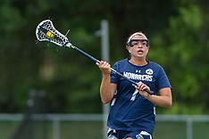 2017 Women's Lacrosse Championship