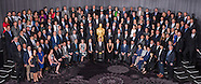 87th Oscar Nominees Attend Luncheon - Group