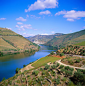 Portugal Travel Minho Douro Tomar